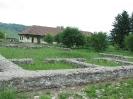 Castru roman Jidova
